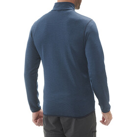 Lafuma Shift Zip-In Jack Heren, blauw